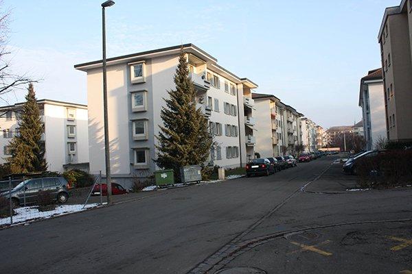 P6_Weinstrasse-vorher1