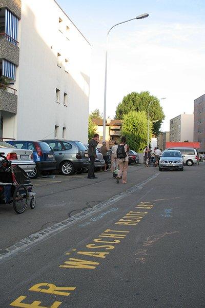 P6_Weinstrasse_Bild1