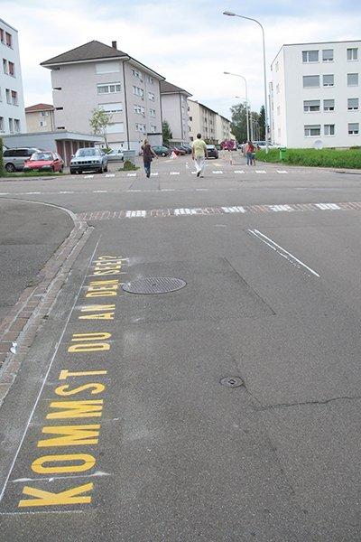 P6_Weinstrasse_FrageA