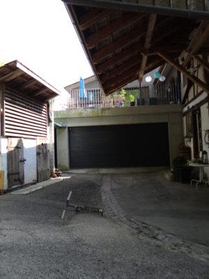 Sommrezimmer+Garage_03