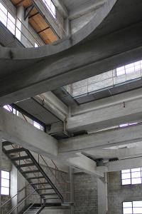 Innenraum_Halle1