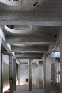Innenraum_Halle6