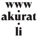 cropped-akuratli_logo150x150.jpg